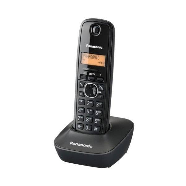 Лазерный Факс Panasonic Kx - Fl403ru Инструкция